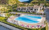 Hotel Cooee Michelizia Tropea Resort