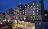 Hotel Hilton Garden Inn Golden Horn