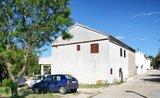 Ubytování Mandre (Pag) - 4105