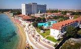 Hotel Salamis Bay Conti Resort 50+