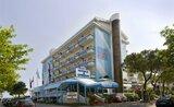 Recenze Monaco & Quisisana Hotel