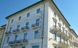 Hotel Palace Europa