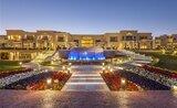 Hotel Rixos Premium Seagate