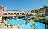 Hotelový komplex Porto Platanias Resort