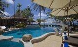 Recenze Thai House Beach Resort