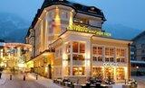 Recenze Hotel Österreichischerhof