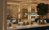Hotel Rixos Sea Gate Sharm
