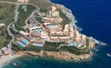 Recenze Sea Side Resort & Spa