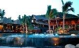 Mai Samui Resort & Spa