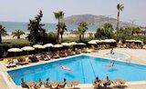 Elysee Hotel 50+