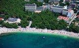 Makarská Riviéra - Makarska - Hotel Biokovka