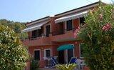 Rezidence Vila Franca