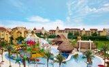 Sea Adventure Resort & Waterpark Cancun