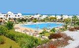 Hotel Sun Connect Aqua Resort