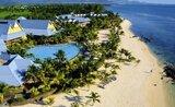 Beachcomber Hotel Le Victoria
