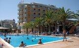 Recenze Hotel Maxim´s