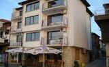 Hotel Saint George Nessebar