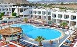 Sharm Holiday Resort Hotel