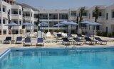 Kantouni Beach Hotel