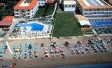 Astir Beach Hotels