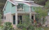 Holiday House Tamara