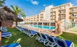 Globales Playa Santa Ponsa 50+