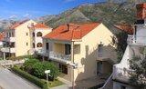 Ubytování 8611 - Cavtat