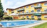 Recenze Hotel Danzer -  Aspach