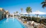 Hotel Grecotel Plaza & Spa