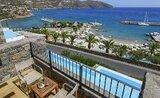 Hotel Wyndham Grand Mirabello Beach And Village