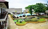 Amaan Beach Hotel