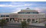 Hotel Sharjah Premiere Hotel & Resort