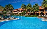 Hotel Pestana Porto Santo Premium All Inclusive Beach & Spa Resort