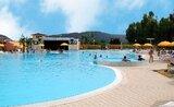 Hotelový komplex Pizzo Calabro Resort