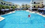 Hotel Diogenys Blue Palace