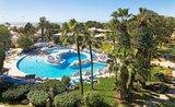 Recenze Hotel Atlas Almohades