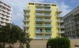 Apartmánový dům Dream Palace