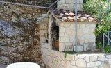 Ubytování Uvala Bačva (Korčula) - 9475