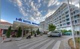 Hotel Medena (H) [chybí import infa 30.1.2019]