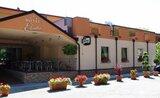 Recenze Hotel Elenka