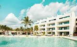 Akumal Bay Beach & Wellnes Resort