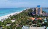 Hotel Bellevue Salsa Club Playa Caleta