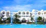 Hotel Palais Des Iles