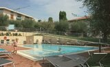 Residence Uliveto