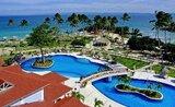 Luxury Bahia Principe Cayo Levantado Resort