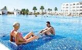 Riu Marco Polo Hotel