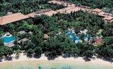 Recenze Melia Bali Villas & Spa