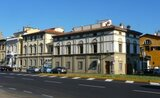 Residence San Nicolo