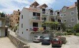 Ubytování 8993 - Cavtat