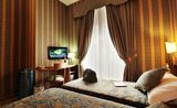 Hotel Solis